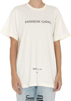Ih Nom Uh Nit Gang Shangai T-shirt