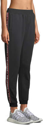 The Upside Star-Bound Jogger Pants