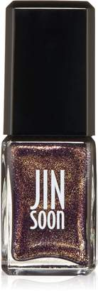 JINsoon JIN Soon Nail Lacquer (Tess Giberson Collection) - #Farrago - 11ml/0.37oz