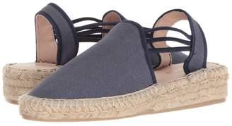 Sesto Meucci 1635-PO Women's Shoes