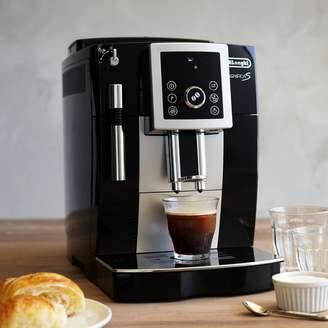 De'Longhi Delonghi DeLonghi Magnifica S Automatic Espresso Machine