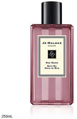 Jo Malone (ジョー マローン) - [ジョー マローン ロンドン] レッド ローズ バス オイル