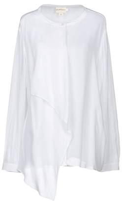 DKNY (ディー ケー エヌワイ) - DKNY シャツ