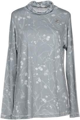 Roberta Scarpa T-shirts - Item 12146205