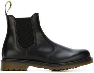 Dr. Martens 'Chelsea' boots