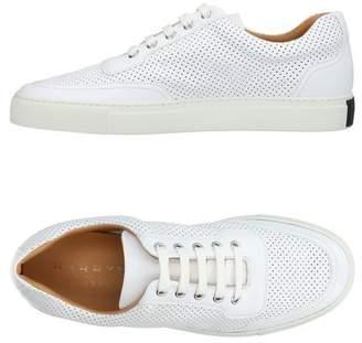 Harry's of London Low-tops & sneakers