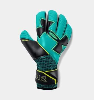 Under Armour Men's UA Desafio Pro Soccer Gloves