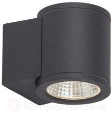 Argo - wetterfeste LED-Außenwandleuchte
