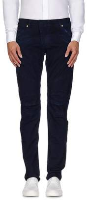 Pierre Balmain Casual trouser