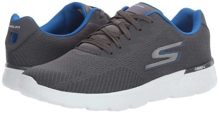 SKECHERS - Go Run 400 Men's Running Shoes