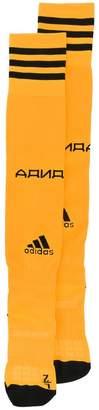 adidas x crew socks