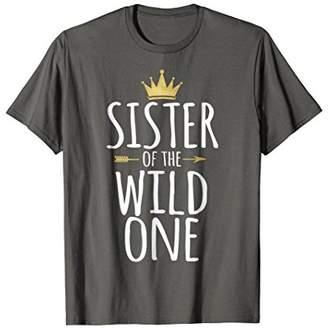 Christmas Family Pajamas Matching Shirts For Sister