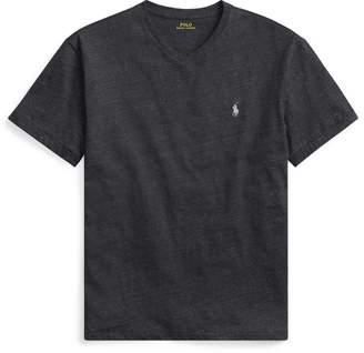 Ralph Lauren Classic Fit V-Neck T-Shirt