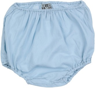 Bonton Briefs - Item 48207125WD
