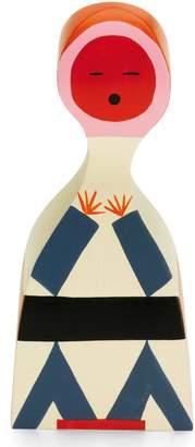 Vitra Girard No. 18 Wooden Doll