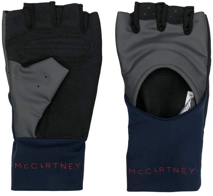 'Training' Handschuhe