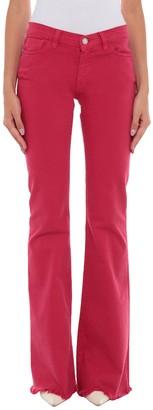 Pinko Denim pants - Item 42762175JT