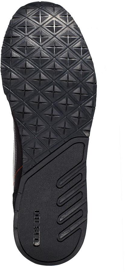 Diesel Shoes, Raketier Aramis Sneakers