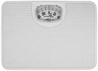 Escali 300LBS. Precision One Analog Dial Scale