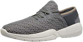Spring Step Women's SPAWNIE Sneaker