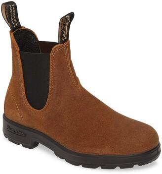 Blundstone Footwear Original Series Chelsea Boot