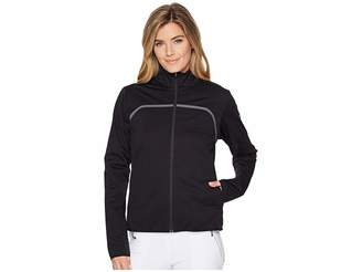 Nike Repel Jacket Full Zip