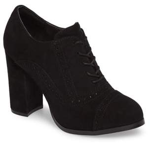 Isola Holli Oxford Pump