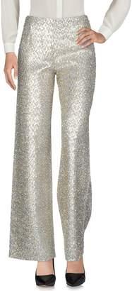 Laviniaturra MAISON Casual pants - Item 13201844