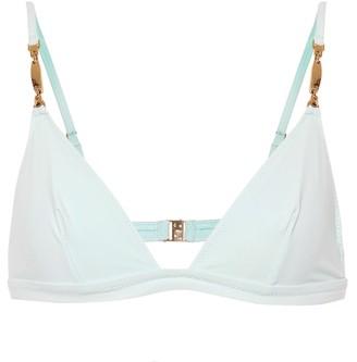 Melissa Odabash Mexico bikini top