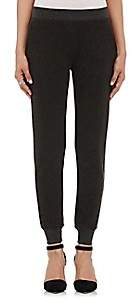 ATM Anthony Thomas Melillo Women's Slim Sweatpants - Charcoal