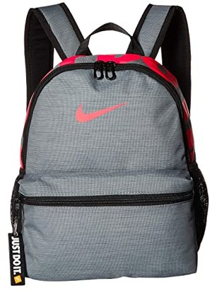 c22f60c812 Nike Girls' Accessories - ShopStyle
