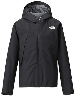 The North Face (ザ ノース フェイス) - The North Face Climb Light Jacket