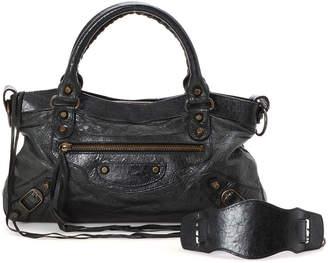 Balenciaga Handbag - Vintage