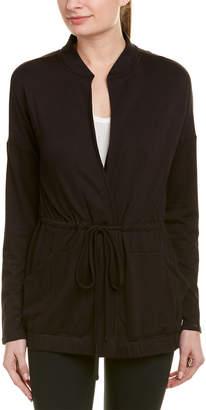 Natori Zen Jacket