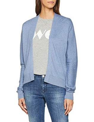 c127f4ba7d OPUS Women s Doloran Regular Fit Long Sleeve Cardigan