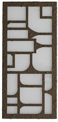 Arteriors Home Shani Outdoor Sconce