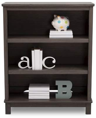 Simmons Slumber Time Monterey Bookcase/Hutch