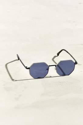 Komono Monroe Sunglasses