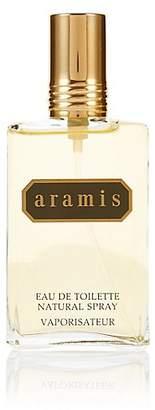 Aramis Eau de Toilette Natural Spray 60ml