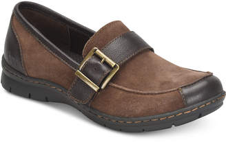 b.ø.c. Erna Flats Women Shoes