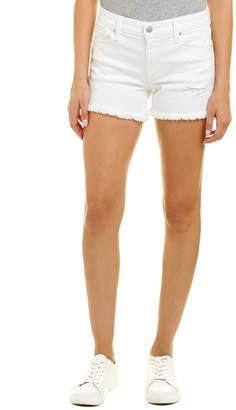 Joe's Jeans Odessa Short