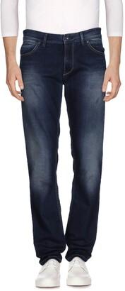 Napapijri Jeans