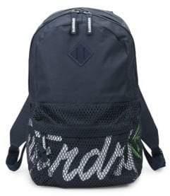 Superdry Mesh Kayem Montana Backpack
