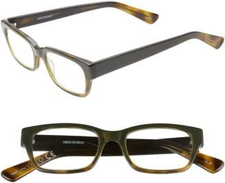 Corinne McCormack 'Sydney' 51mm Reading Glasses