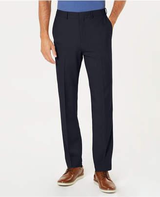 Dockers Signature Slim-Fit Performance Stretch Dress Pants