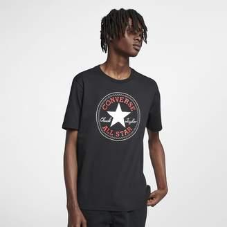 Converse Core Chuck Patch Men's T-Shirt