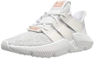 adidas Women's PROPHERE Running Shoe