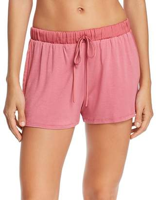 Josie Sleep Shorts - 100% Exclusive
