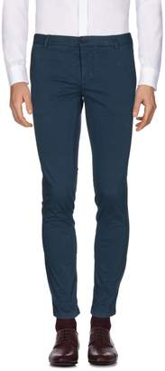 Basicon Casual pants - Item 36992118EH