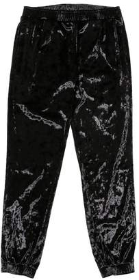 Astrid Andersen TROUSERS WITH SIDE RIBBON